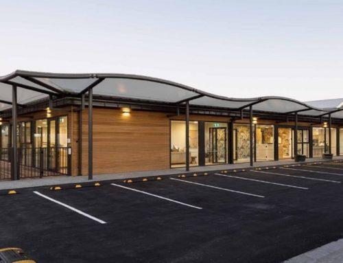 New Shoots Children's Centre