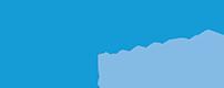 Star Shade Logo | Shade Systems NZ