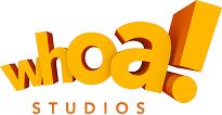 Whoa Studios Logo | Shade Systems NZ