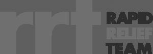 RRT | Shade Systems NZ